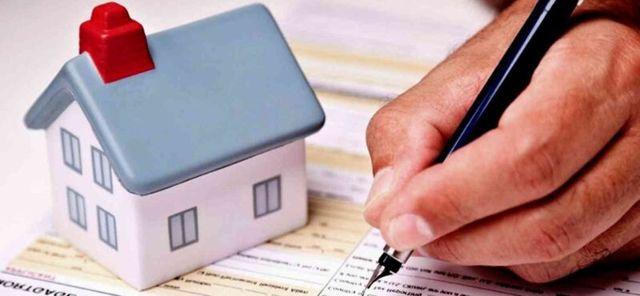 Документы для продажи квартиры в 2020 году: перечень
