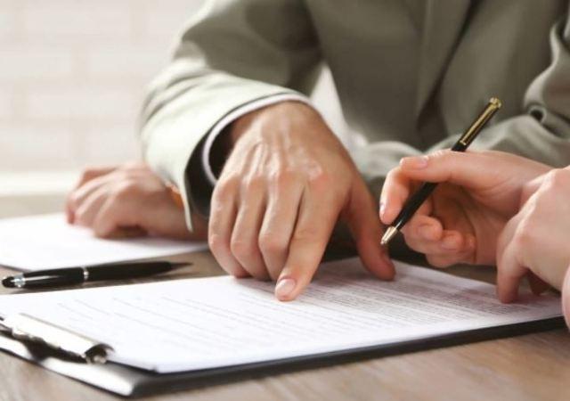 Дополнительное соглашение об изменении реквизитов: порядок составления, образец