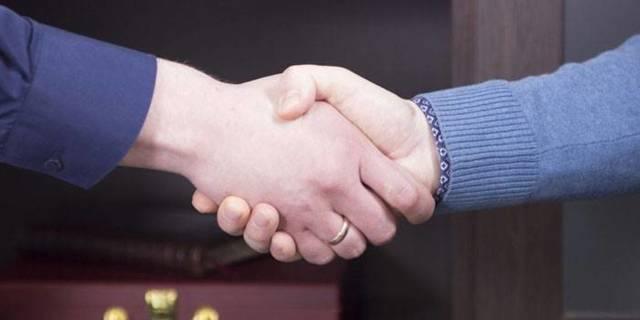 Генеральная доверенность: виды, правила составления, полномочия