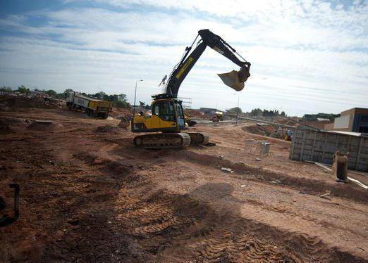 Право бессрочного постоянного пользования земельным участком