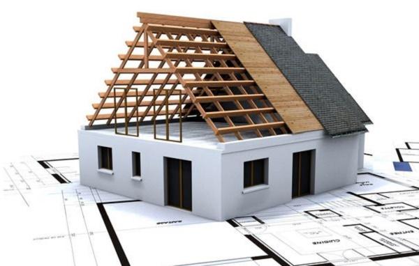 Налоговый вычет при строительстве дома: максимальная сумма, документы, порядок получения