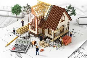 Перевод жилого помещения в нежилое: все этапы процедуры