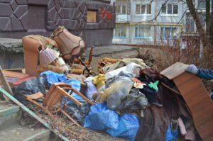 Как выселить соседей из коммунальной квартиры?