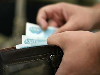 Стоимость оформления документов на наследство у нотариусов