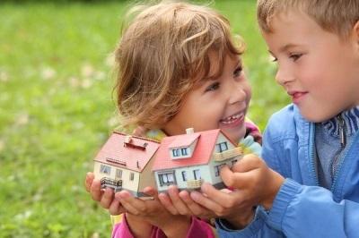 Доверенность на приватизацию квартиры