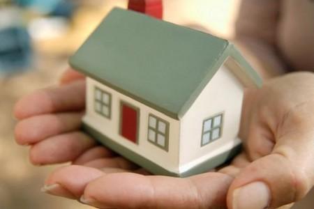 Приватизация дачного дома