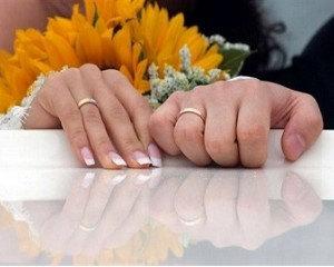Согласие супруга на продажу квартиры: когда требуется, оформление, образец