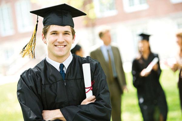 Ипотека для студентов - условия получения