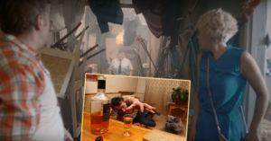 Как выселить соседа алкоголика из приватизированной квартиры?