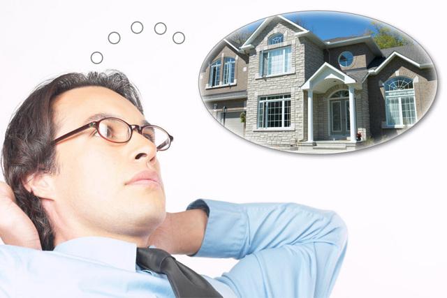 Что лучше ипотека или рассрочка?