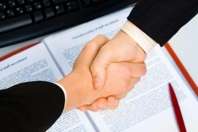 Как составить дополнительное соглашение к договору купли-продажи квартиры?