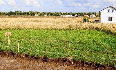 Как оформить в собственность арендованный земельный участок под ИЖС