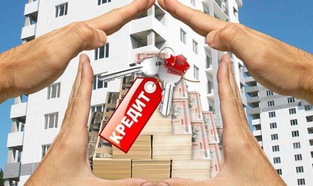 Можно ли сдавать квартиру в ипотеке в аренду?