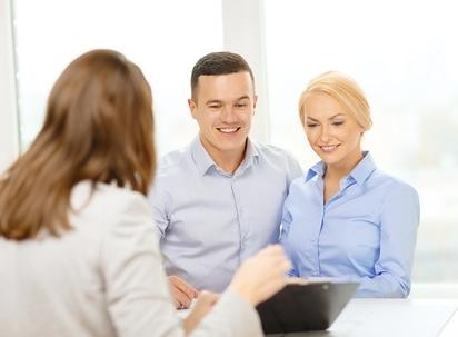 Как узнать квартира приватизирована или нет?