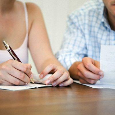 Можно ли разделить лицевой счет в приватизированной квартире?