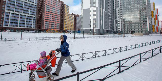Можно ли продать квартиру, если собственник - несовершеннолетний ребенок?
