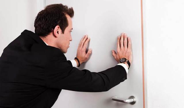 Можно ли выписать человека из квартиры без его согласия?