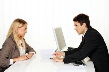 Нужно ли заключать договор с управляющей компанией?