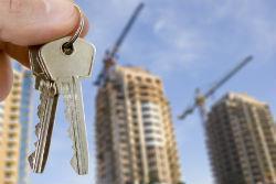Нюансы при покупке квартиры в новостройке