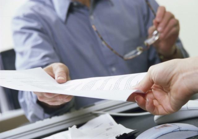 Ипотека на земельный участок: условия, документы
