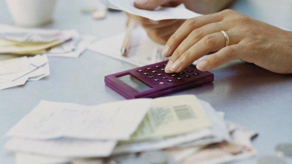 Как рассчитать ежемесячный платеж по кредиту?