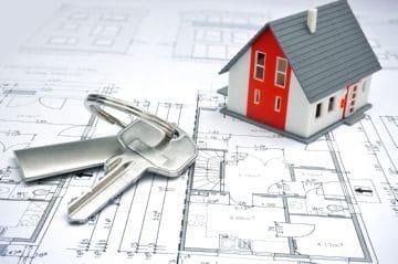 Можно ли земельный участок находящийся в аренде приватизировать