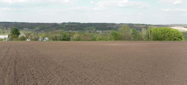 Как продать земельный пай сельхозназначения