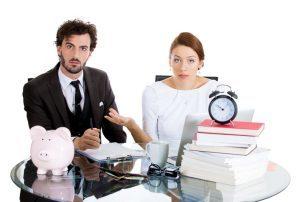 Раздел имущества в гражданском браке: порядок раздела, судебная практика