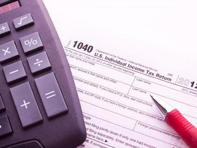 Налоговый вычет при покупке земельного участка без дома 2020