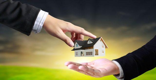Расторжение договора социального найма жилого помещения