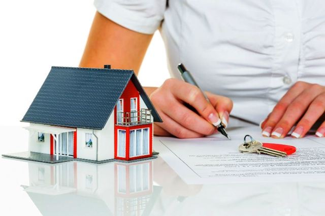 Движимое и недвижимое имущество в бухгалтерском учете