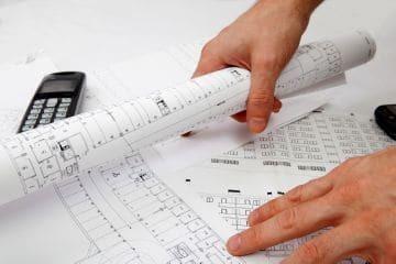 Акт приема-передачи дома с земельным участком: образец 2020