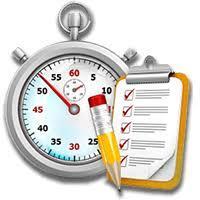 Доверенность на сдачу и получение документов: образец