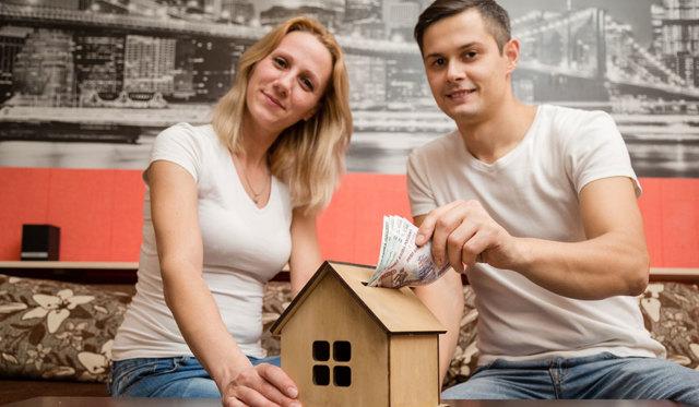 Условия получения ипотеки под материнский капитал
