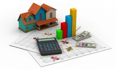 Как продать квартиру в ипотеке: советы, способы, нюансы