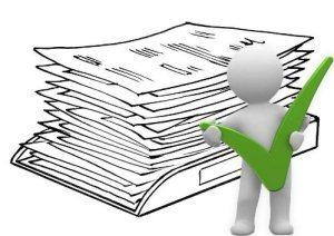 Условия получения ипотеки для сотрудников МВД