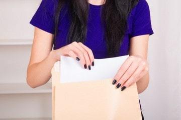 Список документов на ипотеку в Сбербанке
