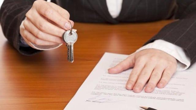 Абсолют банк - процентная ставка на ипотеку