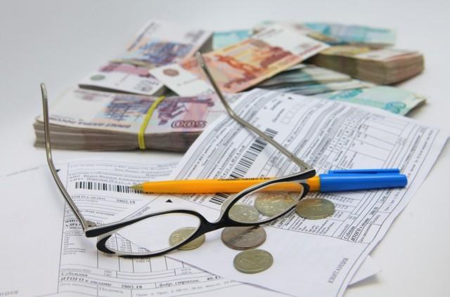 От каких коммунальных платежей можно отказаться?