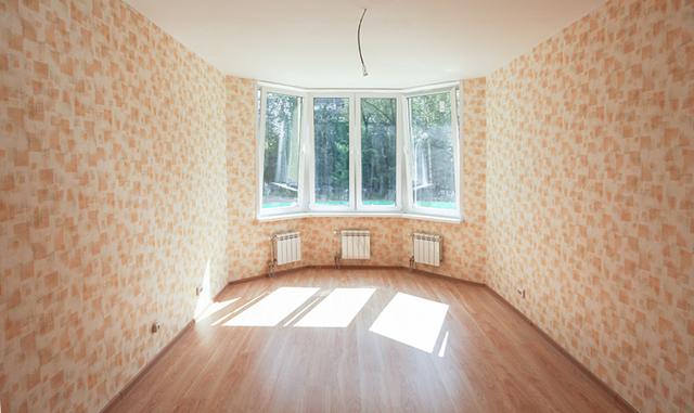Замер шума в квартире: правила, стоимость