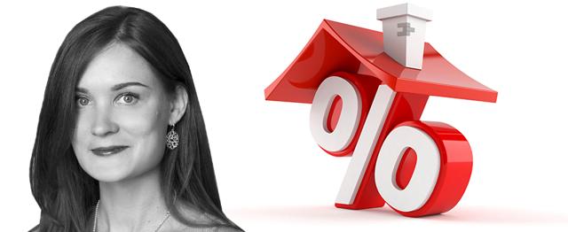 Когда можно подавать на налоговый вычет при покупке квартиры в ипотеку?
