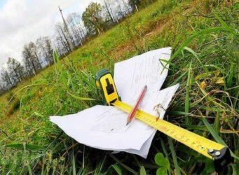 Земельный пай сельхозназначения - как оформить в собственность?