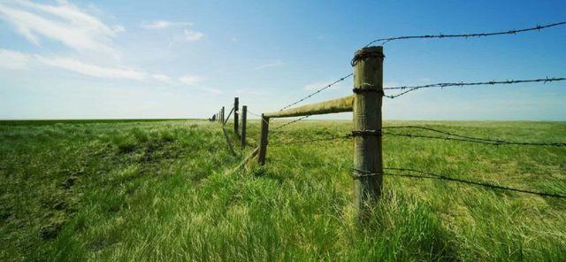Что такое ранее учтенный земельный участок?
