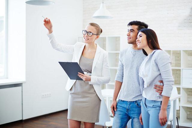 Как проверить квартиру перед покупкой самостоятельно