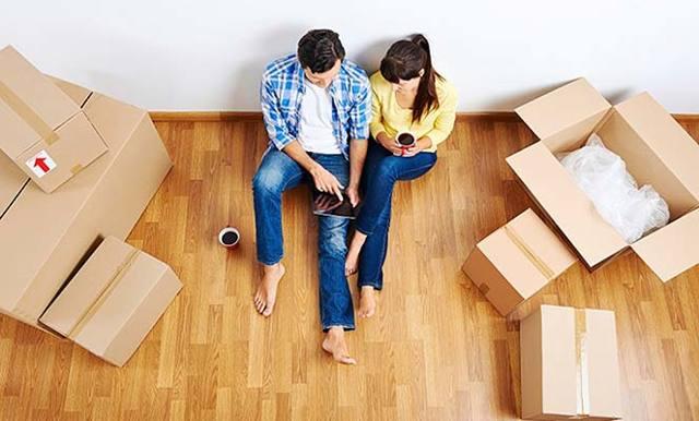 Если в квартире никто не проживает, как платить за коммунальные услуги?