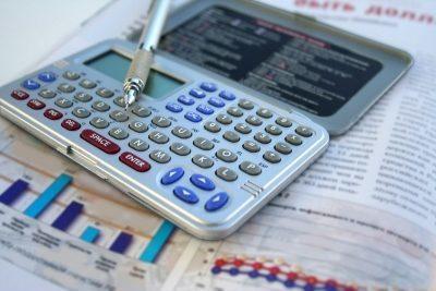 Налог на приватизированную квартиру
