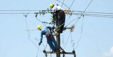 Как подключить электричество к земельному участку в СНТ?