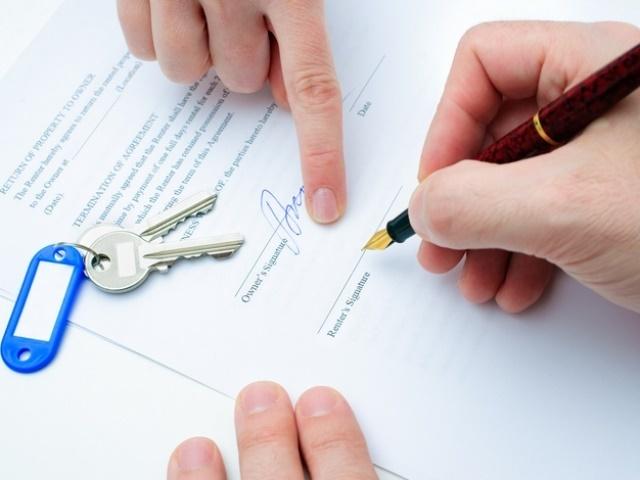 Обязательна ли приватизация земли под частным домом?
