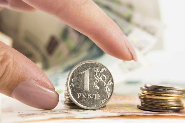 Утверждение тарифа на содержание и ремонт жилья согласно ЖК РФ