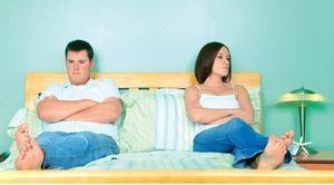 Выселение бывшего супруга из квартиры — образец заявления 2020